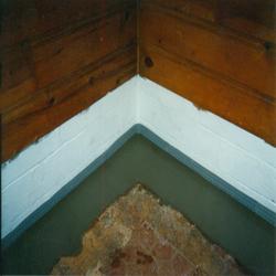 Waterproofing Redo System