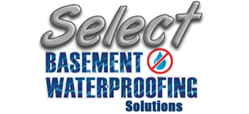 Select Waterproofing